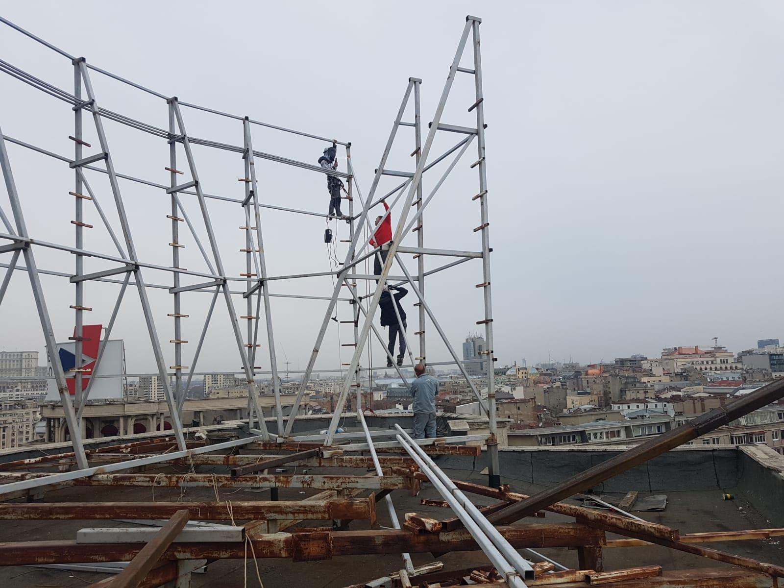 servicii alpinism utilitar betaalpin